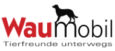 Logo Waumobil klein