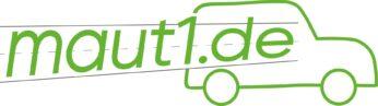 Logo maut1.de